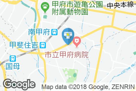 カワチ薬品 小瀬店(1F)のオムツ替え台情報