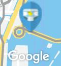 芝浦南ふ頭公園のオムツ替え台情報