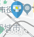 道とん堀 稲城店のオムツ替え台情報