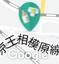 稲城市役所(2階)の授乳室・オムツ替え台情報