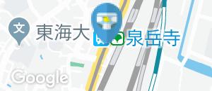 東京都交通局 泉岳寺駅(改札外)(B1)のオムツ替え台情報