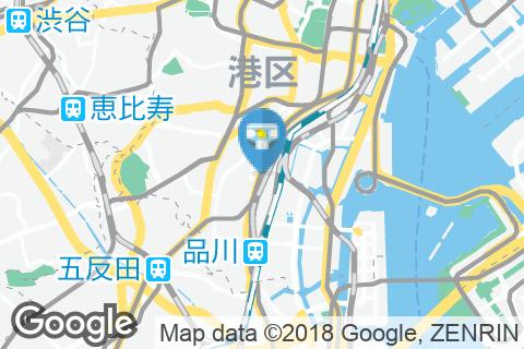 東京都交通局 泉岳寺駅(改札外)のオムツ替え台情報