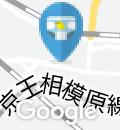 ココス 稲城店のオムツ替え台情報