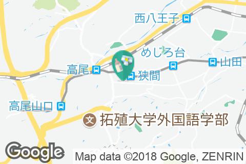 ヤマダ電機 テックランド八王子高尾店(1F)の授乳室・オムツ替え台情報