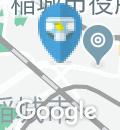 スシロー 稲城百村店(1F)のオムツ替え台情報