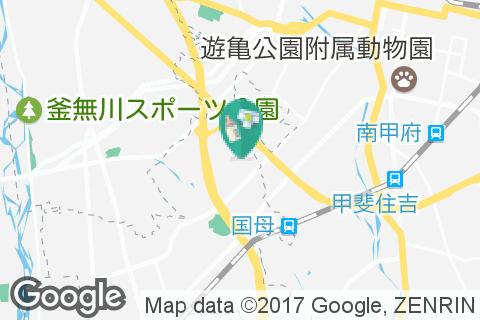 赤ちゃん本舗 甲府昭和イトーヨーカドー店(2F)の授乳室・オムツ替え台情報
