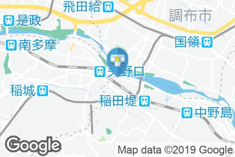 菅芝間公園(1F)のオムツ替え台情報
