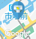 有明テニスの森駅(改札内)のオムツ替え台情報