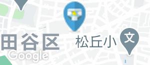 平成記念美術館ギャラリー(1F)のオムツ替え台情報
