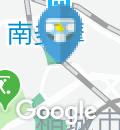 スーパー三和 稲城店(1F)のオムツ替え台情報