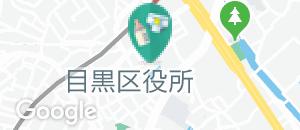 ほ・ねっと ひろば(2F)(目黒区総合庁舎 別館)の授乳室・オムツ替え台情報