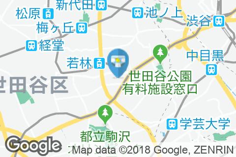 山口内科小児科医院(1F)のオムツ替え台情報