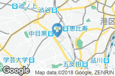 東京共済病院(1F)のオムツ替え台情報