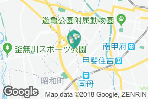 東京インテリア家具甲府店(2F)の授乳室・オムツ替え台情報