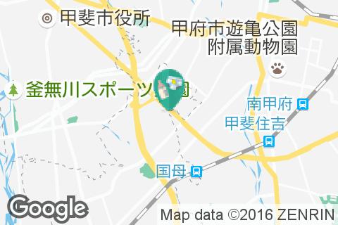 東京インテリア家具甲府店の授乳室・オムツ替え台情報