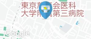 バーミヤン 狛江店(1F)のオムツ替え台情報