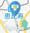 銀座ライオン 恵比寿ガーデンプレイス グラススクエア店(2F)のオムツ替え台情報