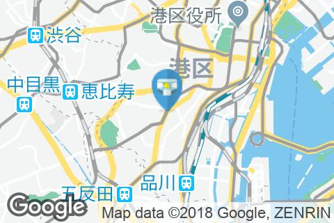東京都交通局 白金高輪駅(改札内)のオムツ替え台情報