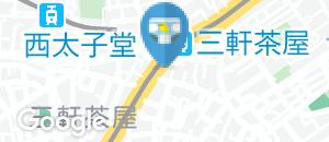 金沢まいもん寿司(2F)のオムツ替え台情報