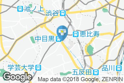 ニトリ 中目黒店(1F)のオムツ替え台情報