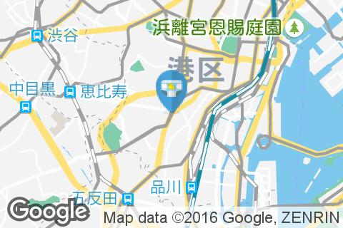 都営三田線 白金高輪駅のオムツ替え台情報
