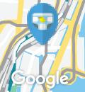 倶楽湾(2F)のオムツ替え台情報