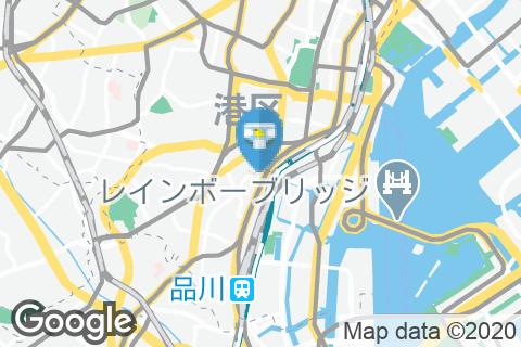 御田八幡神社のオムツ替え台情報
