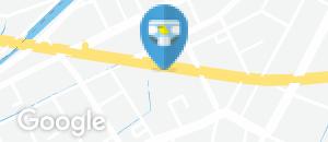 藍屋石和店のオムツ替え台情報
