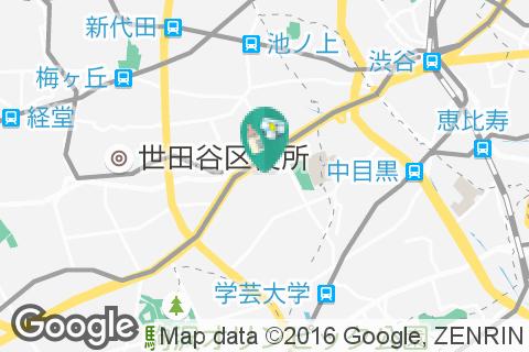 昭和女子大学 オープンカレッジ(2F)の授乳室・オムツ替え台情報
