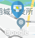 稲城長沼駅(改札内)のオムツ替え台情報