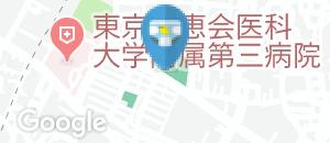 前原公園(1F 多目的トイレ)のオムツ替え台情報
