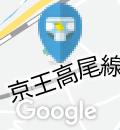 中村医院のオムツ替え台情報