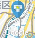 ムスブ 多目的トイレ(1F)のオムツ替え台情報