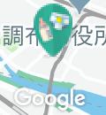 京王フローラルガーデン アンジェ BBQ-VILLAGE