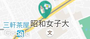 おでかけ広場ship(1F)の授乳室・オムツ替え台情報