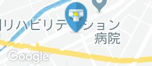 ぼくり石和店のオムツ替え台情報