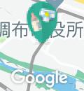 多摩川児童館(1F)の授乳室・オムツ替え台情報