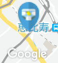 郷さくら美術館 東京のオムツ替え台情報