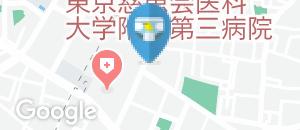 華屋与兵衛 狛江店のオムツ替え台情報