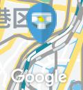 田町駅(改札内)のオムツ替え台情報