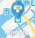 市場前駅(改札内)のオムツ替え台情報