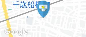 桜丘集会室 [別館桜丘ホール](1F)のオムツ替え台情報
