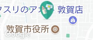 西松屋 敦賀店の授乳室・オムツ替え台情報