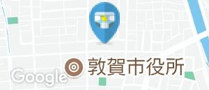 コメダ珈琲店 敦賀店(1F)のオムツ替え台情報