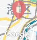 港区 豊岡児童館(3F)の授乳室情報