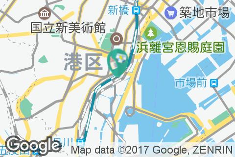 港区芝浦港南地区総合支所(1F)の授乳室・オムツ替え台情報
