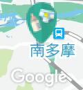 稲城市立病院の授乳室・オムツ替え台情報