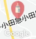堀口珈琲 世田谷店の授乳室情報