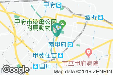 丸源ラーメン 甲府平和通り店(1F)の授乳室・オムツ替え台情報