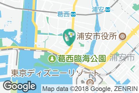 堀江子育て広場(1F)の授乳室・オムツ替え台情報